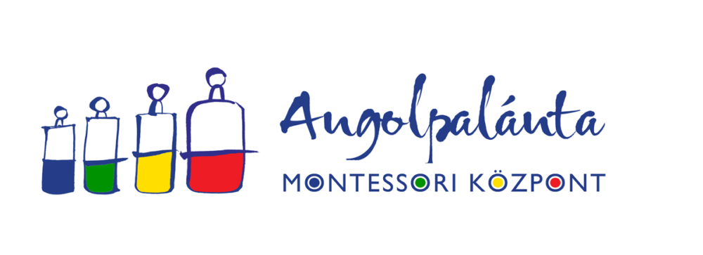 Angolpalánta / School based on the Montessori Method